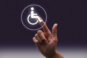 Обеспечить решение жилищного вопроса инвалида II группы, пострадавшего в результате агрессии Украины