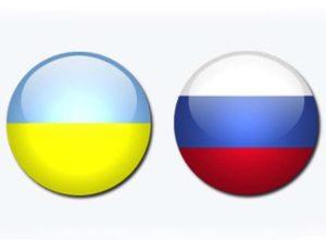 Поддерживаете ли Вы предложение об установлении статуса русского языка в качестве единственного государственного?