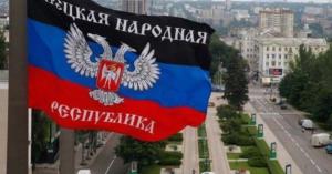 Какие вопросы в ДНР требуют первоочередного решения?