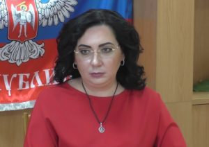 Елена Радомская ответила на вопросы, поднятые в петиции о проблемах переселенцев