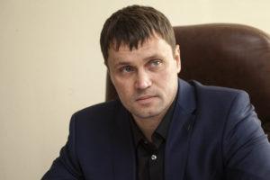Завершен капитальный ремонт 76 квартир под маневренный жилой фонд – Сергей Наумец
