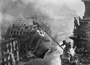 Провести в ДНР исторический форум «Можно ли верить альтернативной истории?»