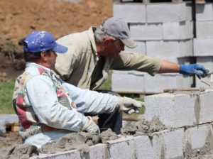 Правительством установлены новые увеличивающие коэффициенты при оплате работ временного характера