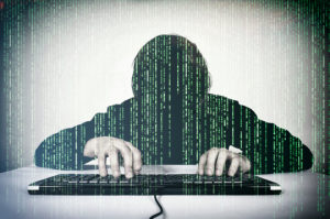 Усилить борьбу с распространением социально опасной информации