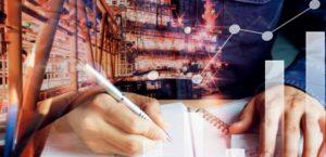 Установить льготный режим налогообложения для предприятий, восстанавливаемых с привлечением инвесторов