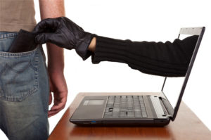 Запретить в Донецкой Народной Республике предоставление займов и кредитов посредством Интернет