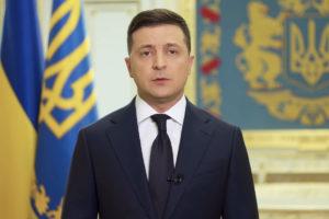Кто такой на самом деле Владимир Зеленский?